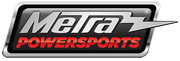 Metra Power Sports